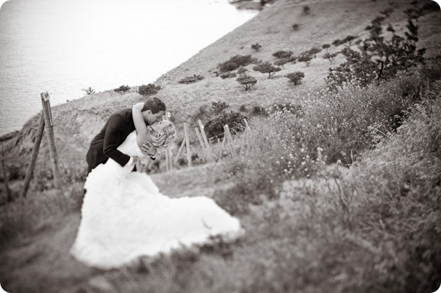 Gods-Mountain-Estate-wedding-photography_Penticton-Okanagan2821_by-Kevin-Trowbridge