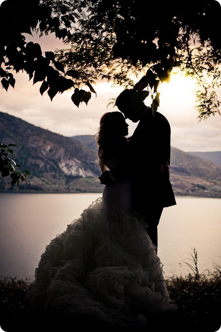 Gods-Mountain-Estate-wedding-photography_Penticton-Okanagan3096_by-Kevin-Trowbridge