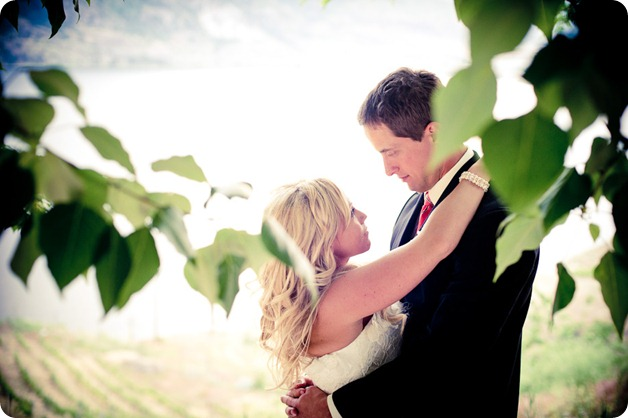 Gods-Mountain-Estate-wedding-photography_Penticton-Okanagan3102_by-Kevin-Trowbridge