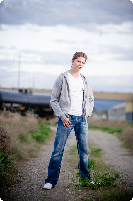 Kelowna-trainyard-portraits-of-videographer4767_by-Kevin-Trowbridge