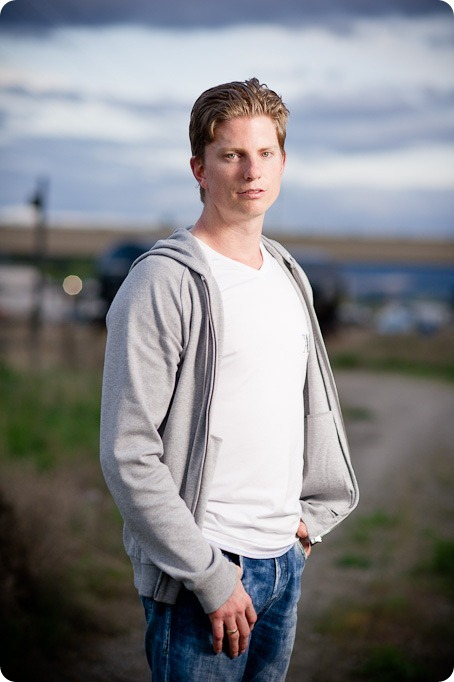 Kelowna-trainyard-portraits-of-videographer4777_by-Kevin-Trowbridge