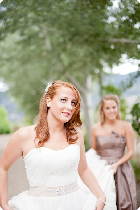 Linden-Gardens-wedding-photography_Kaleden-Okanagan2722_by-Kevin-Trowbridge