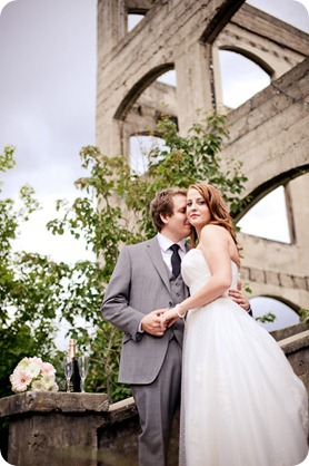 Linden-Gardens-wedding-photography_Kaleden-Okanagan3836_by-Kevin-Trowbridge