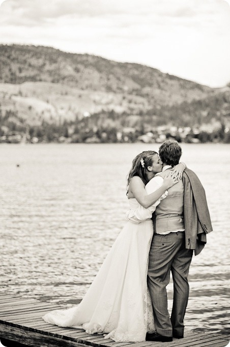 Linden-Gardens-wedding-photography_Kaleden-Okanagan79001_by-Kevin-Trowbridge