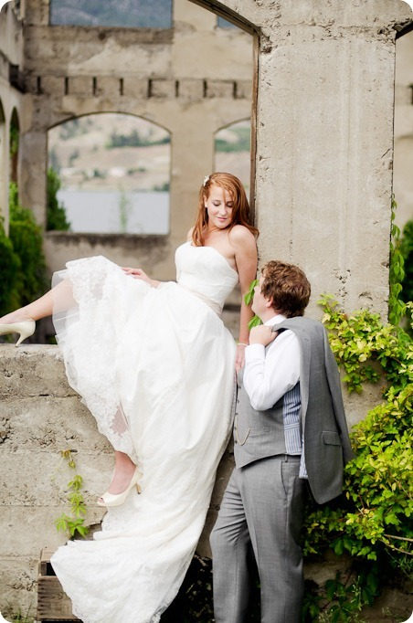 Linden-Gardens-wedding-photography_Kaleden-Okanagan_by-Kevin-Trowbridge-2