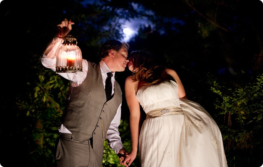 Linden-Gardens-wedding-photography_Kaleden-Okanagan_by-Kevin-Trowbridge-4