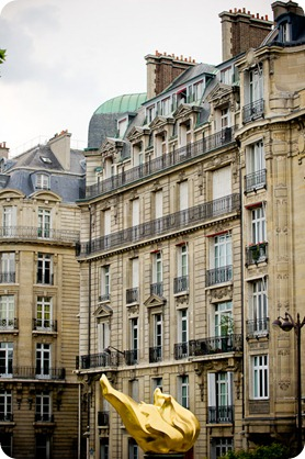 Paris-style-architecture-lifestyle0471_by-Kevin-Trowbridge