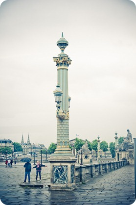 Paris-style-architecture-lifestyle0599_by-Kevin-Trowbridge