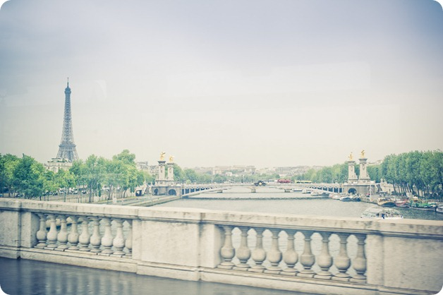 Paris-style-architecture-lifestyle0600_by-Kevin-Trowbridge