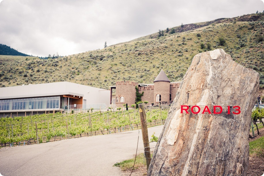 Road-13_Winery-engagement-portraits_Oliver-Okanagan_2184_by-Kevin-Trowbridge