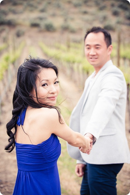 Road-13_Winery-engagement-portraits_Oliver-Okanagan_2235_by-Kevin-Trowbridge