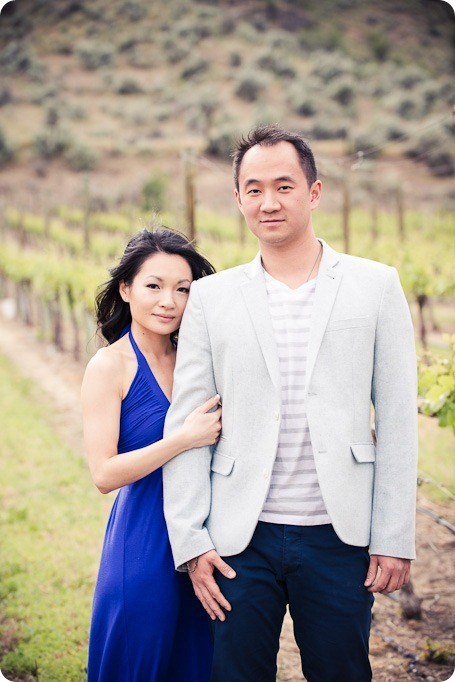 Road-13_Winery-engagement-portraits_Oliver-Okanagan_2254_by-Kevin-Trowbridge