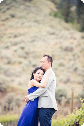Road-13_Winery-engagement-portraits_Oliver-Okanagan_2295_by-Kevin-Trowbridge