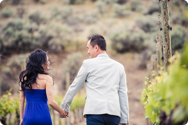 Road-13_Winery-engagement-portraits_Oliver-Okanagan_2309_by-Kevin-Trowbridge
