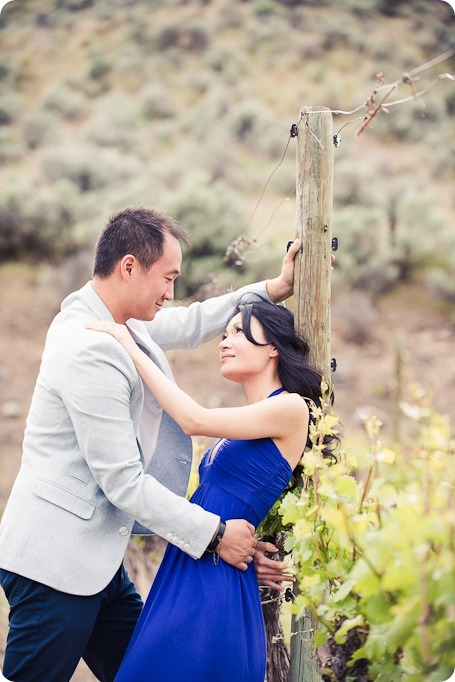 Road-13_Winery-engagement-portraits_Oliver-Okanagan_2332_by-Kevin-Trowbridge