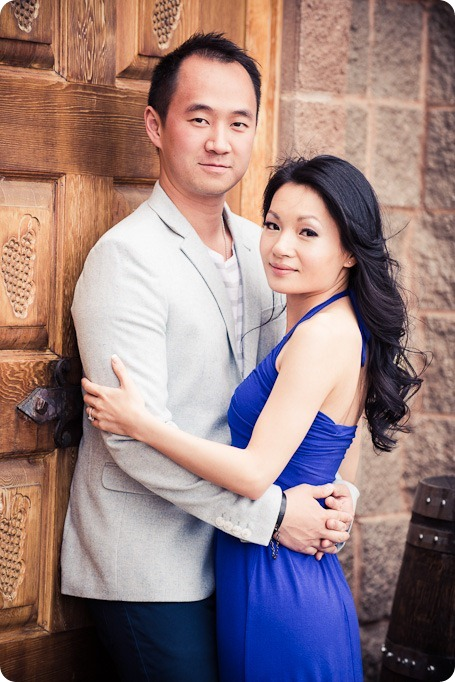 Road-13_Winery-engagement-portraits_Oliver-Okanagan_2357_by-Kevin-Trowbridge