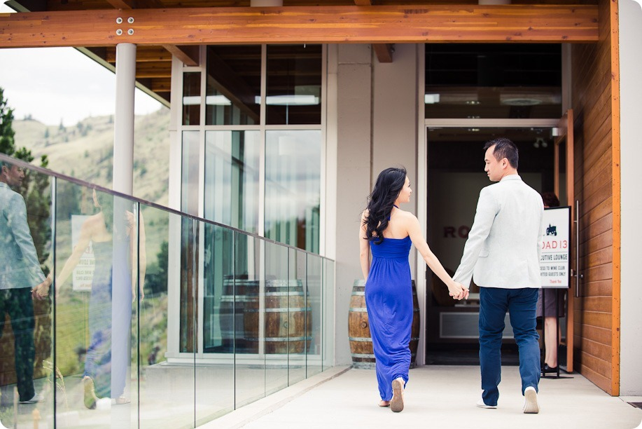 Road-13_Winery-engagement-portraits_Oliver-Okanagan_2373_by-Kevin-Trowbridge