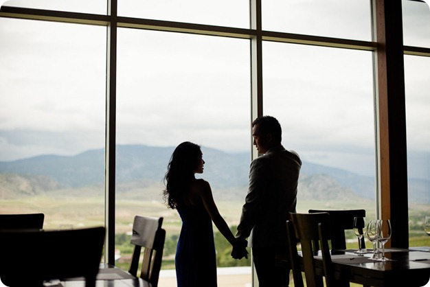 Road-13_Winery-engagement-portraits_Oliver-Okanagan_2378_by-Kevin-Trowbridge