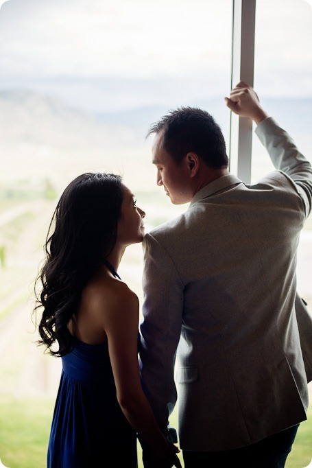 Road-13_Winery-engagement-portraits_Oliver-Okanagan_2385_by-Kevin-Trowbridge