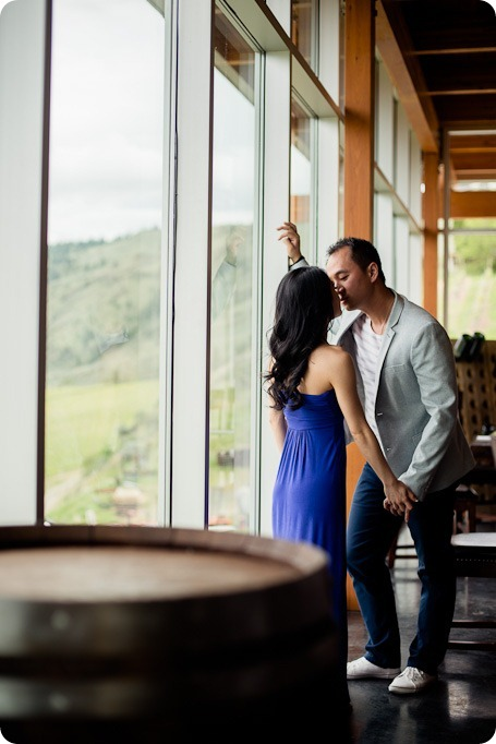 Road-13_Winery-engagement-portraits_Oliver-Okanagan_2389_by-Kevin-Trowbridge