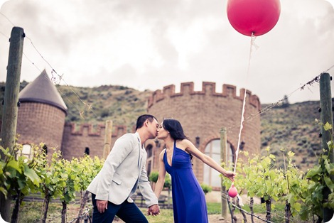 Road-13_Winery-engagement-portraits_Oliver-Okanagan_2503_by-Kevin-Trowbridge