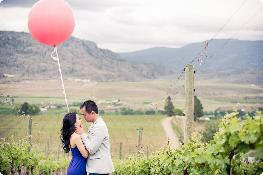 Road-13_Winery-engagement-portraits_Oliver-Okanagan_2536_by-Kevin-Trowbridge