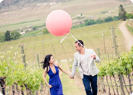Road-13_Winery-engagement-portraits_Oliver-Okanagan_2557_by-Kevin-Trowbridge