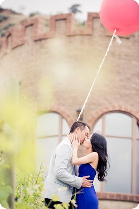 Road-13_Winery-engagement-portraits_Oliver-Okanagan_2589_by-Kevin-Trowbridge