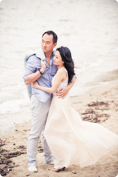 Road-13_Winery-engagement-portraits_Oliver-Okanagan_2650_by-Kevin-Trowbridge