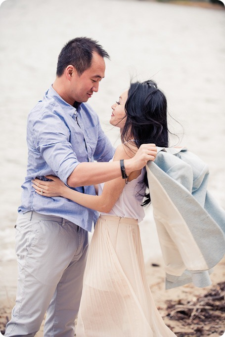 Road-13_Winery-engagement-portraits_Oliver-Okanagan_2659_by-Kevin-Trowbridge