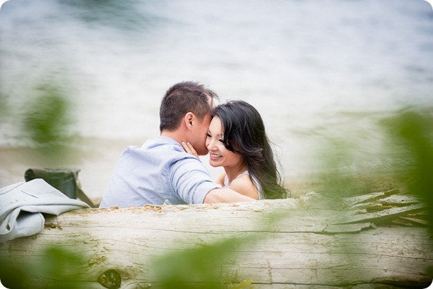 Road-13_Winery-engagement-portraits_Oliver-Okanagan_2701_by-Kevin-Trowbridge
