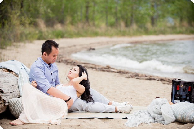 Road-13_Winery-engagement-portraits_Oliver-Okanagan_2728_by-Kevin-Trowbridge