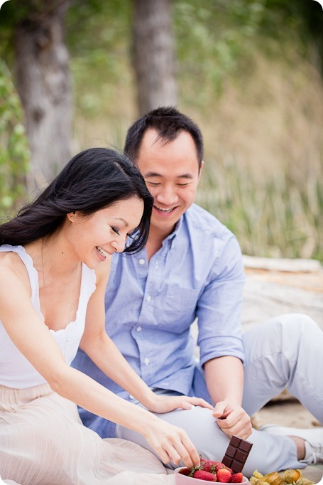 Road-13_Winery-engagement-portraits_Oliver-Okanagan_2753_by-Kevin-Trowbridge