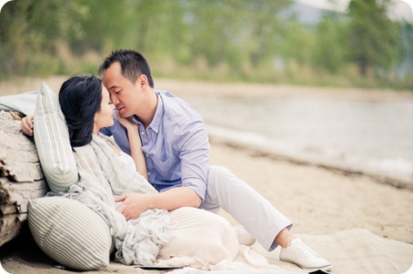 Road-13_Winery-engagement-portraits_Oliver-Okanagan_2_by-Kevin-Trowbridge-10