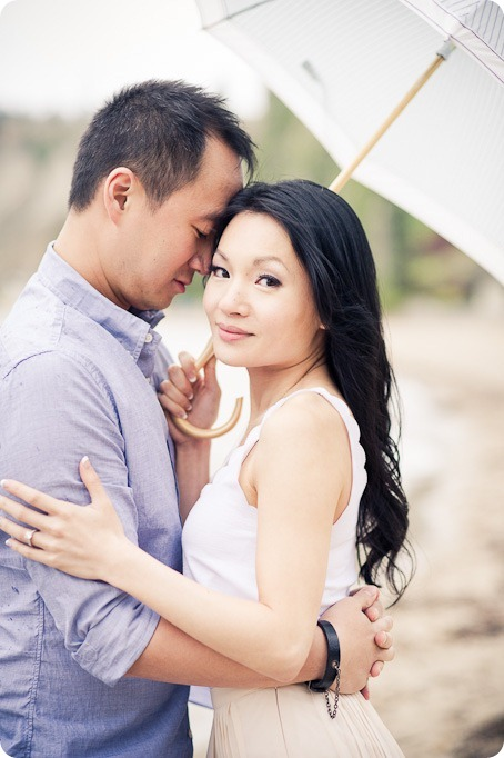 Road-13_Winery-engagement-portraits_Oliver-Okanagan_2_by-Kevin-Trowbridge-12