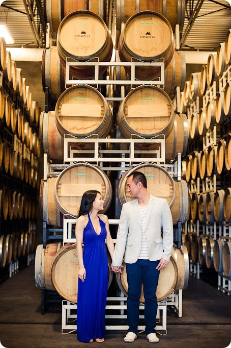Road-13_Winery-engagement-portraits_Oliver-Okanagan_2_by-Kevin-Trowbridge-5