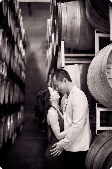 Road-13_Winery-engagement-portraits_Oliver-Okanagan_2_by-Kevin-Trowbridge-6
