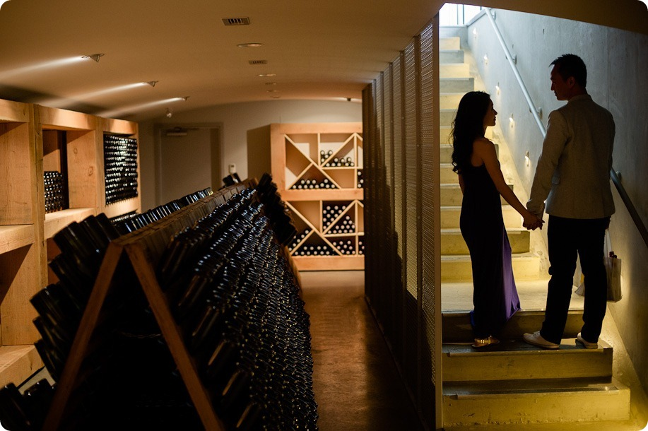 Road-13_Winery-engagement-portraits_Oliver-Okanagan_2_by-Kevin-Trowbridge-7