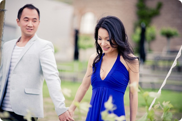 Road-13_Winery-engagement-portraits_Oliver-Okanagan_2_by-Kevin-Trowbridge-8