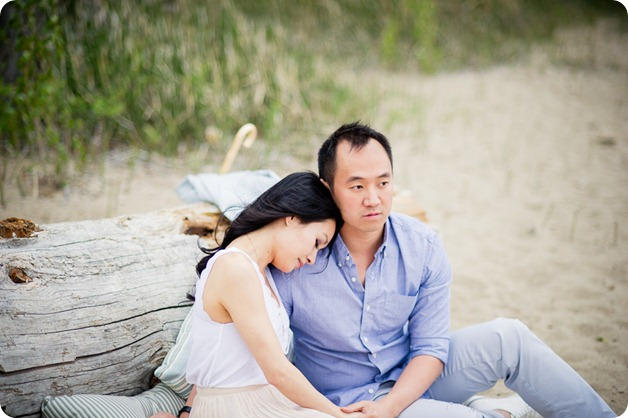 Road-13_Winery-engagement-portraits_Oliver-Okanagan_2_by-Kevin-Trowbridge-9