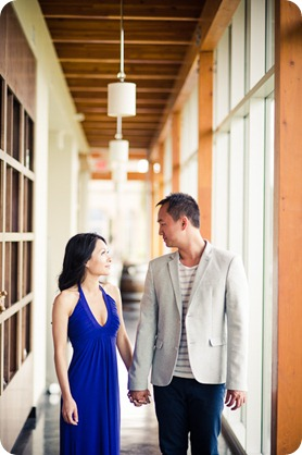 Road-13_Winery-engagement-portraits_Oliver-Okanagan_2_by-Kevin-Trowbridge