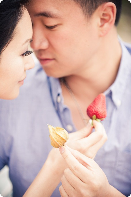 Road-13_Winery-engagement-portraits_Oliver-Okanagan__by-Kevin-Trowbridge