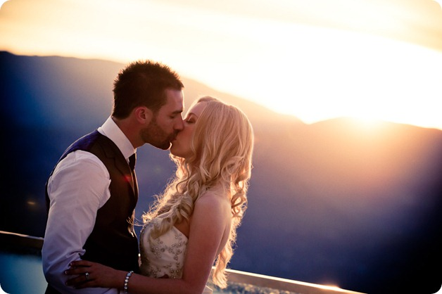 Sparkling-Hill-wedding-photography_Okanagan-BC__by-Kevin-Trowbridge-2