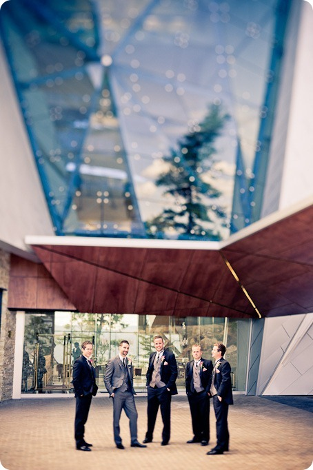 Sparkling-Hill-wedding-photography_Okanagan-BC__by-Kevin-Trowbridge