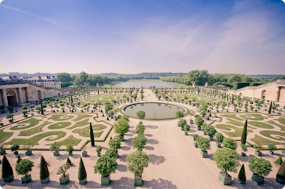 Versailles-France-chateau-wedding-photographer_0784_by-Kevin-Trowbridge