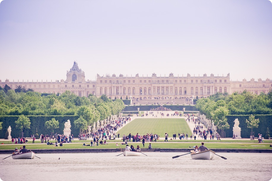 Versailles-France-chateau-wedding-photographer_0911_by-Kevin-Trowbridge