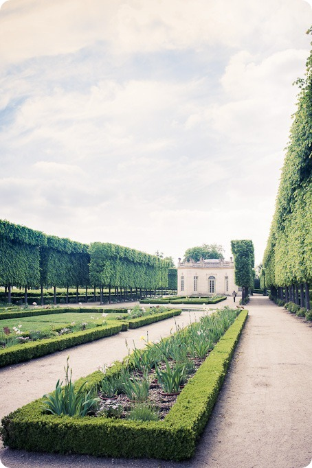 Versailles-France-chateau-wedding-photographer_1010_by-Kevin-Trowbridge