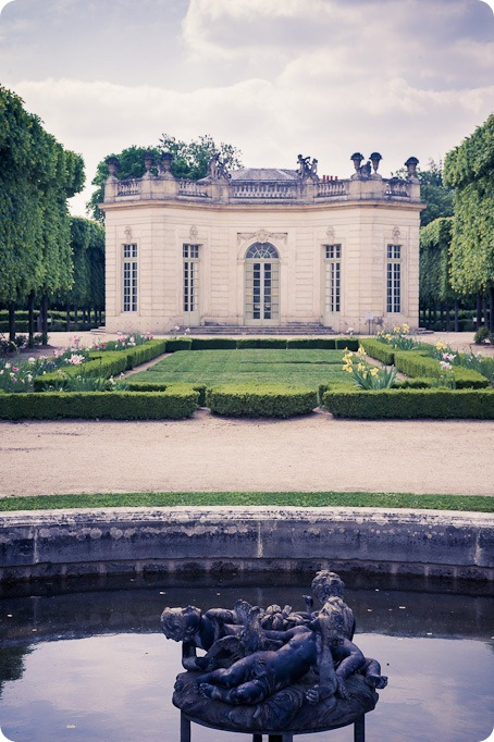 Versailles-France-chateau-wedding-photographer_1012_by-Kevin-Trowbridge