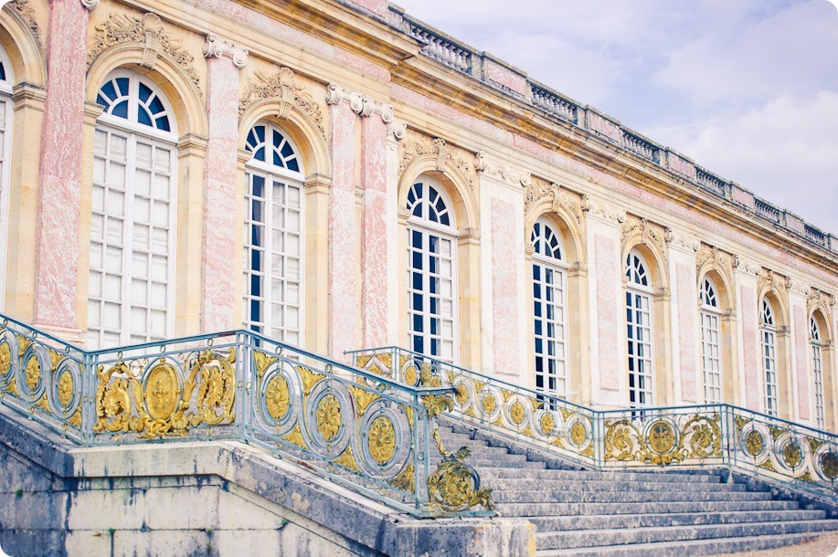 Versailles-France-chateau-wedding-photographer_1029_by-Kevin-Trowbridge