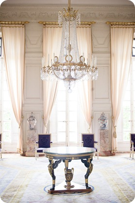 Versailles-France-chateau-wedding-photographer_1045_by-Kevin-Trowbridge